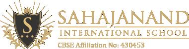 Sahajanand International School